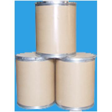 乙基-(3-二甲基氨基丙基)碳酰二亚胺盐酸盐
