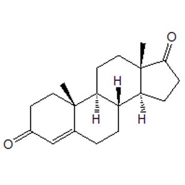 4AD(4-雄烯二酮)