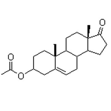 醋酸去氢表雄酮