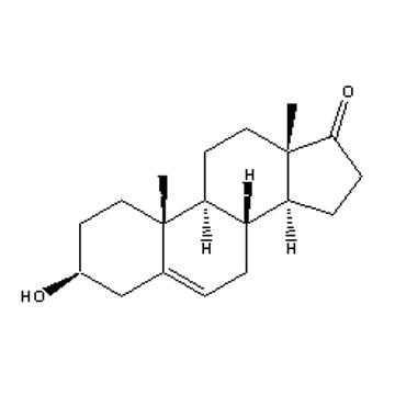 去氢表雄酮