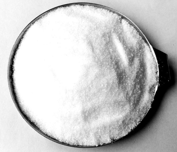 D-Phenylalanine/DL-Phenylalanine