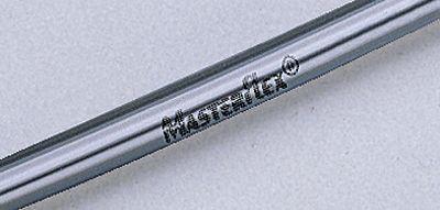 Masterflex®,Tygon® E-LFL ?#38665;埽琇/S® 25,25英尺,IN-06440-25