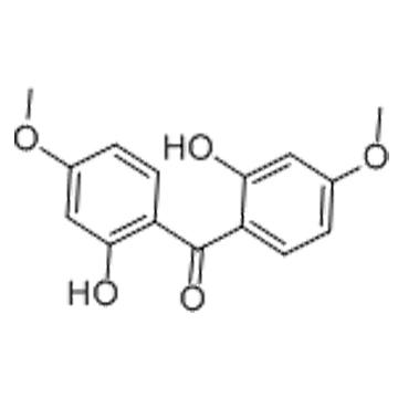 BP-6 ( 2,2'-二羟基-4,4'-二甲氧基二苯甲酮 )