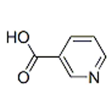 维生素B5