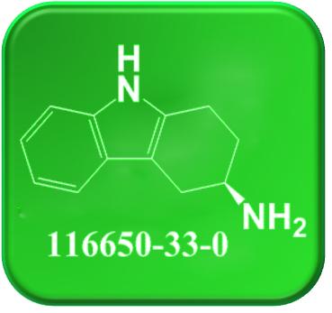 (R)-3-氨基-1,2,3,4-四氢咔唑
