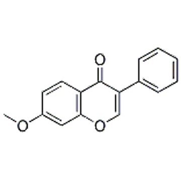 7-甲氧基异黄酮