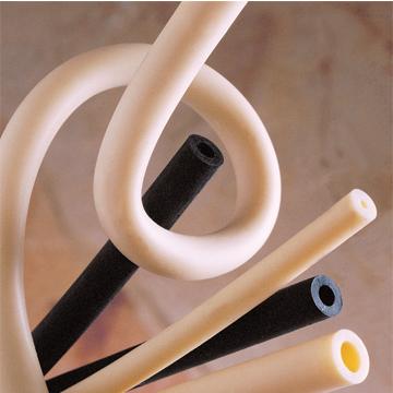 食品级耐高温软管(Suprene热塑橡胶软管)