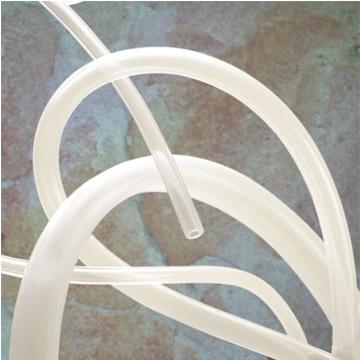透明医用硅胶管