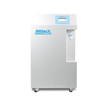Medium Touch纯水/超纯水系统