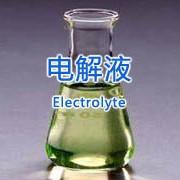 YH-61系列储能电池电解液