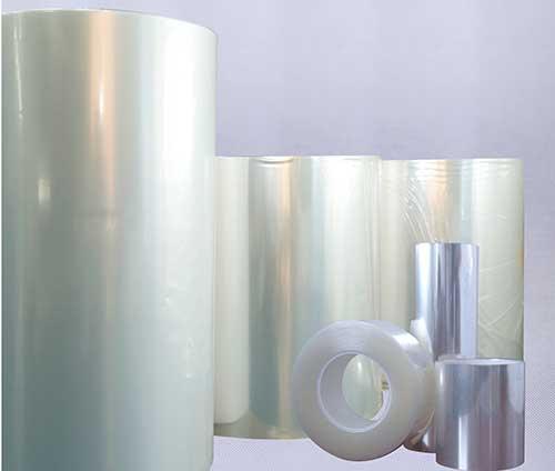 藥用低密度聚乙烯膜/袋