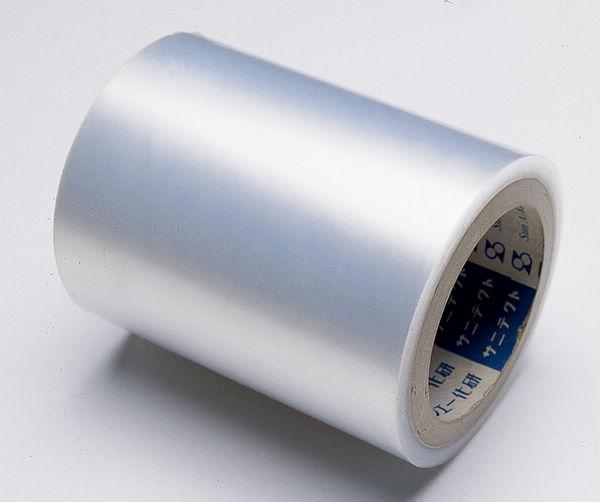 復合用PVC基材