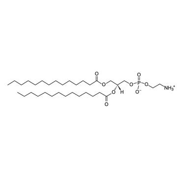 s-lysopccas号:19420-57-6 硬脂酰溶血卵磷脂 s-lysopc分子式: c26h54图片