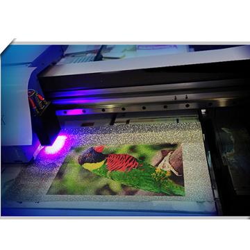 数码蛋糕打印机墨水-糯米纸糖纸打印墨水