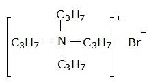 四丙基溴化铵