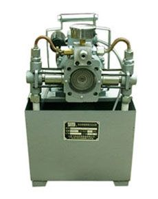 2DSY双缸单相电动便携式试压泵