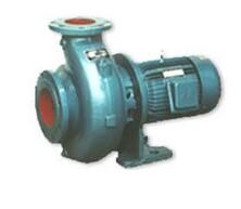 CEB洗瓶机专用泵