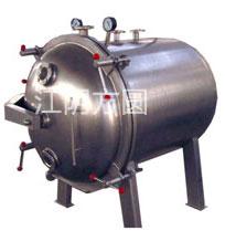 YZG系列圆筒形干燥机