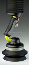 气管吸吊机TL(1)