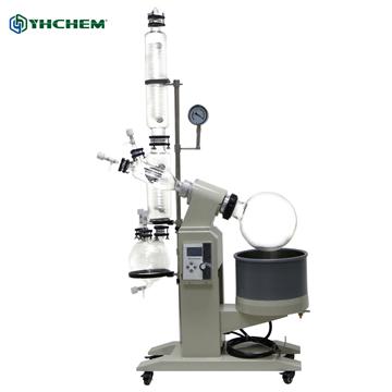 溶剂提纯设备旋转蒸发器