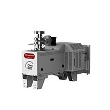 CXS 化工水泵