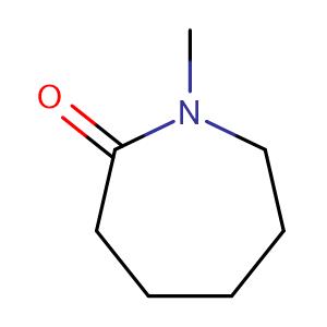 N-甲基己内酰胺