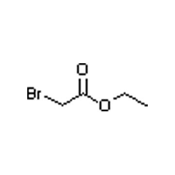 溴乙酸乙酯