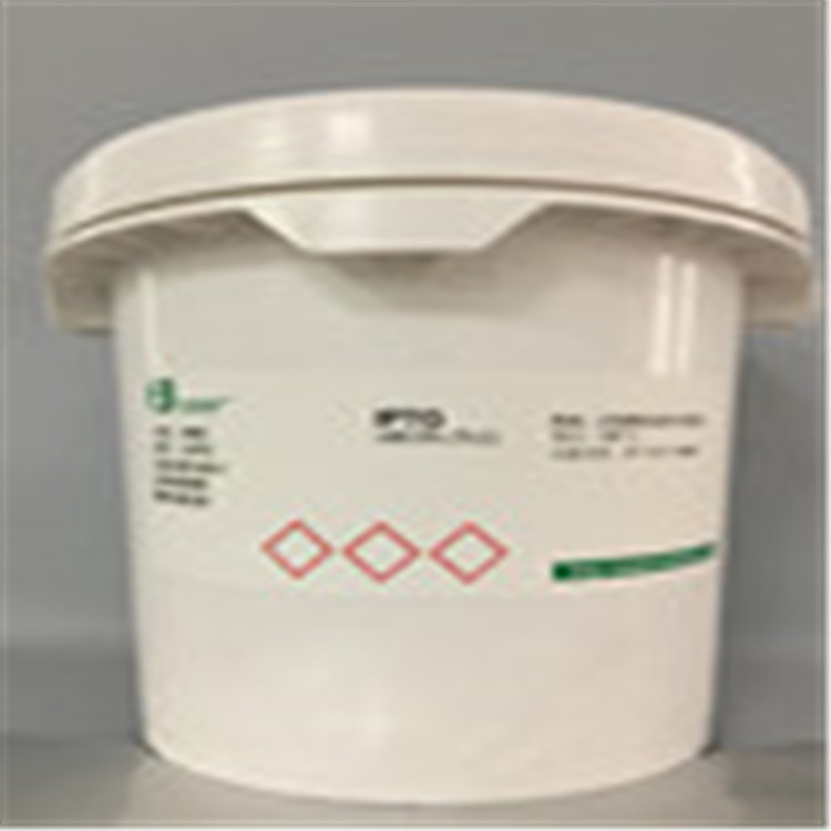 IPTG(异丙基-β-D-硫代吡喃半乳糖苷)