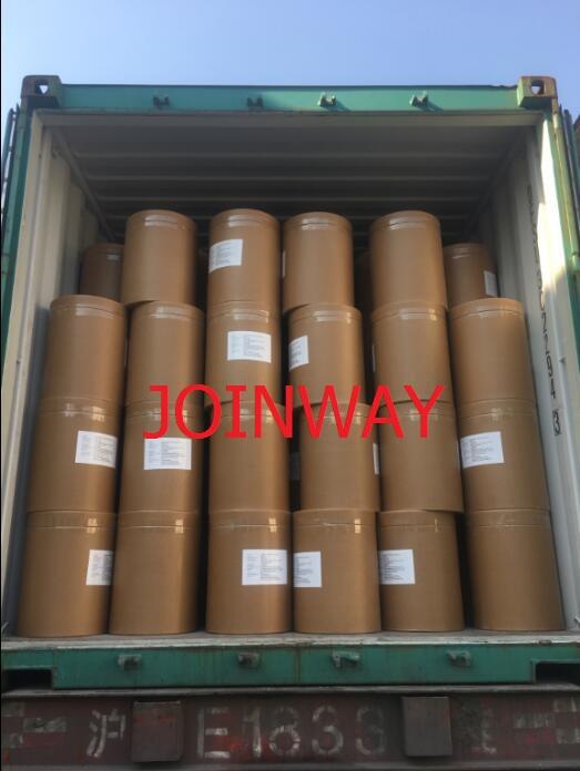 低取代羟丙基纤维素, L-HPC