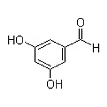 3,5-二羟基苯甲醛