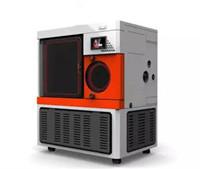 压盖型国产中试冻干机CTFD-20T
