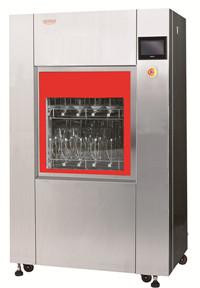 国产pcb电路板清洗机