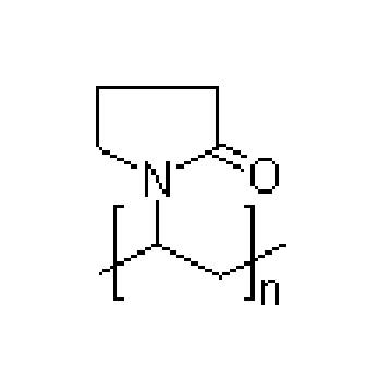 聚维酮K25