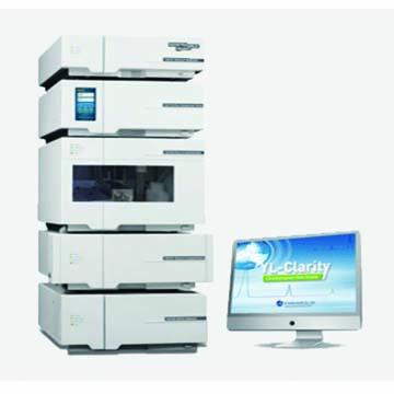 YL9100 Plus HPLC