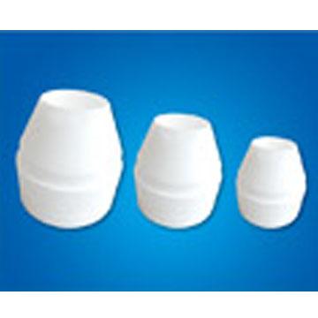 聚四氟乙烯印染机械设备配件制品