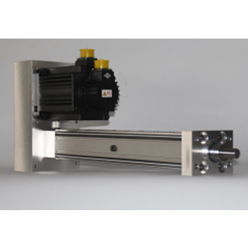 HHM803-R3001P