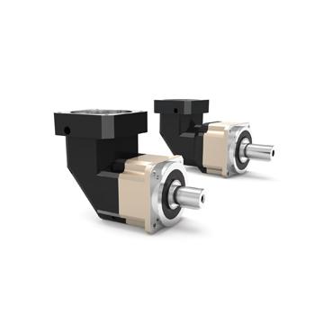 ABR系列形象减速机(斜齿)