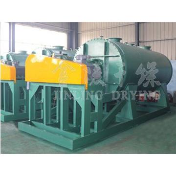 ZHG-III 系列( 机械密封) 热板式真空干燥机