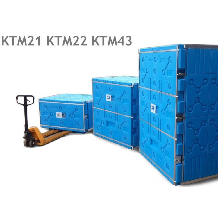 KTM21,KTM22,KTM43