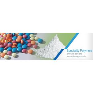 药用级丙烯酸树脂