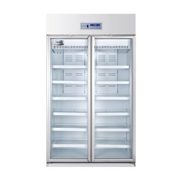 2-8℃医用冷藏箱 HYC-940