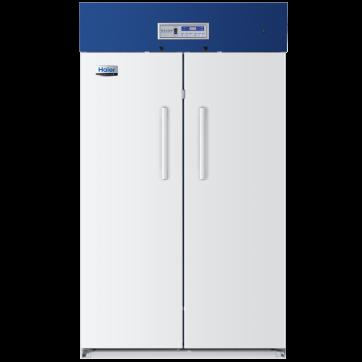 2-8℃医用冷藏箱 HYC-890F