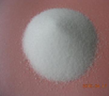 恶喹酸 Oxolinic Acid