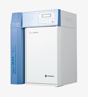 aquaMAX™Ultra系列 aquaMAX™Ultra系列纯水机