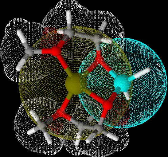 synhydrid