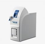 YL9900 LC/MS液相质谱仪