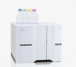 集成液相色谱仪