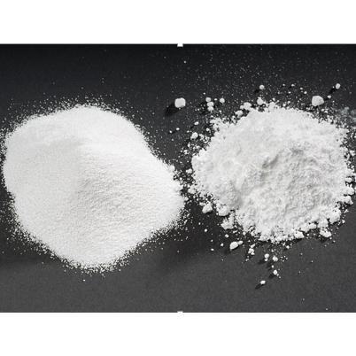 Carbopol®聚合物产品