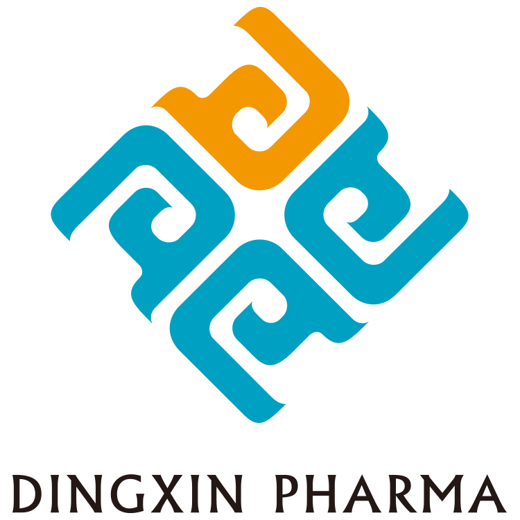 N-乙酰-DL-亮氨酸