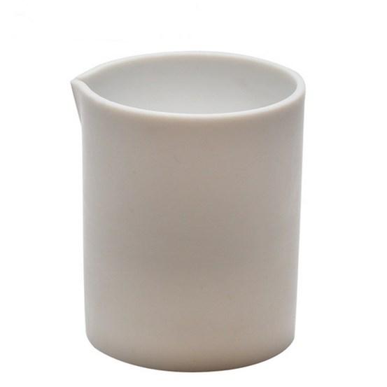 四氟乙烯燒杯